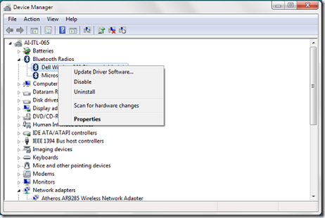 Bluetooth Software For Laptop Windows 7 free download